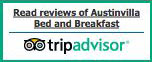 Read reviews about Austinvilla on Tripadvisor